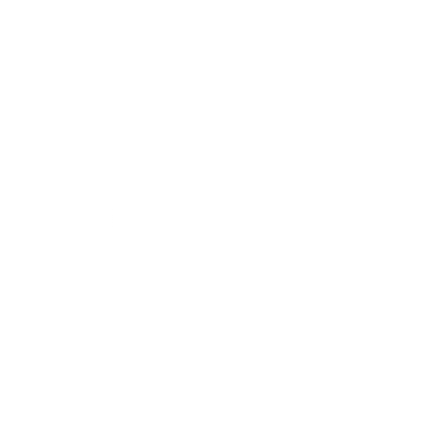 3 Trails Brewing Co.