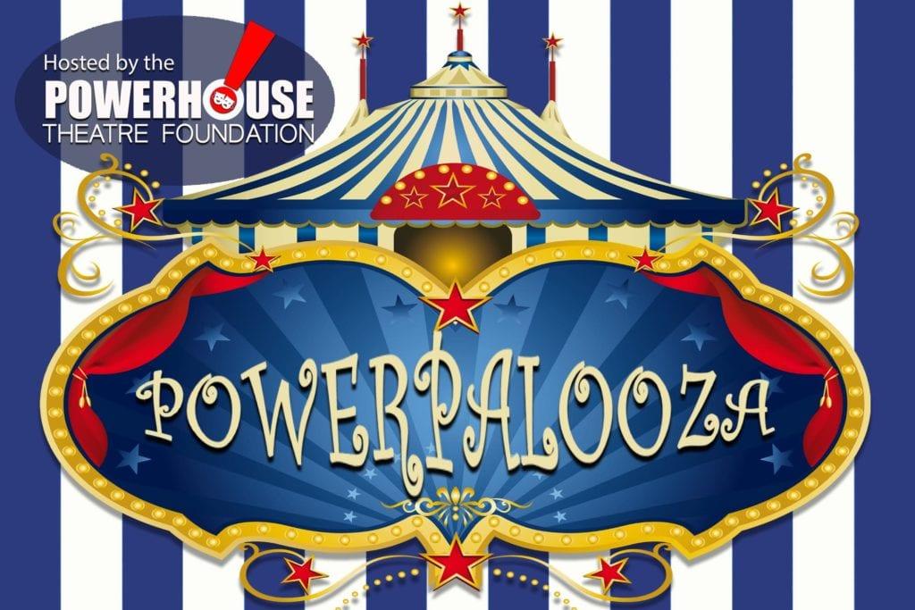 Powerpalooza