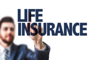 type of insurance should you choose