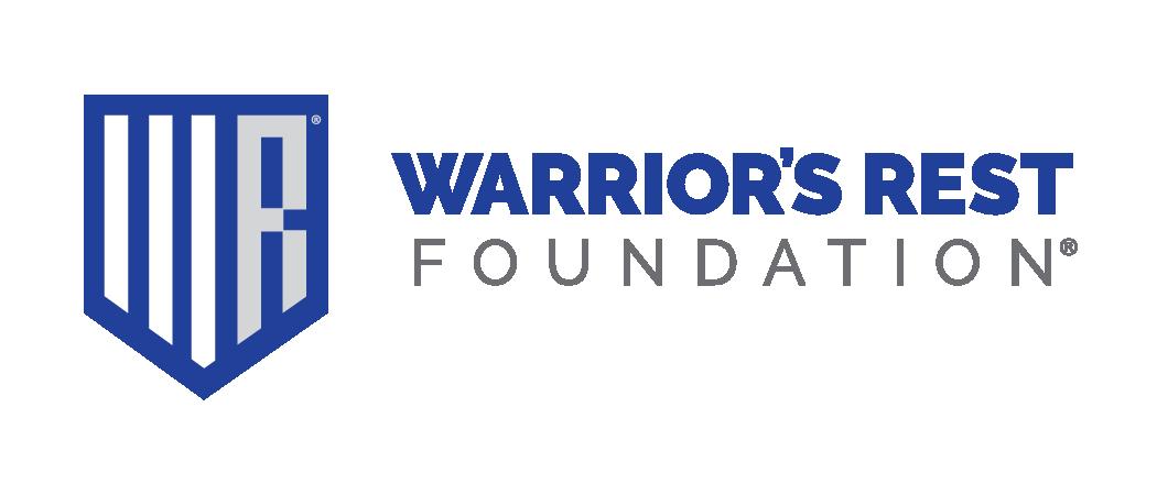 WarriorsRest_Logo_R_2inchorless_RGB-01