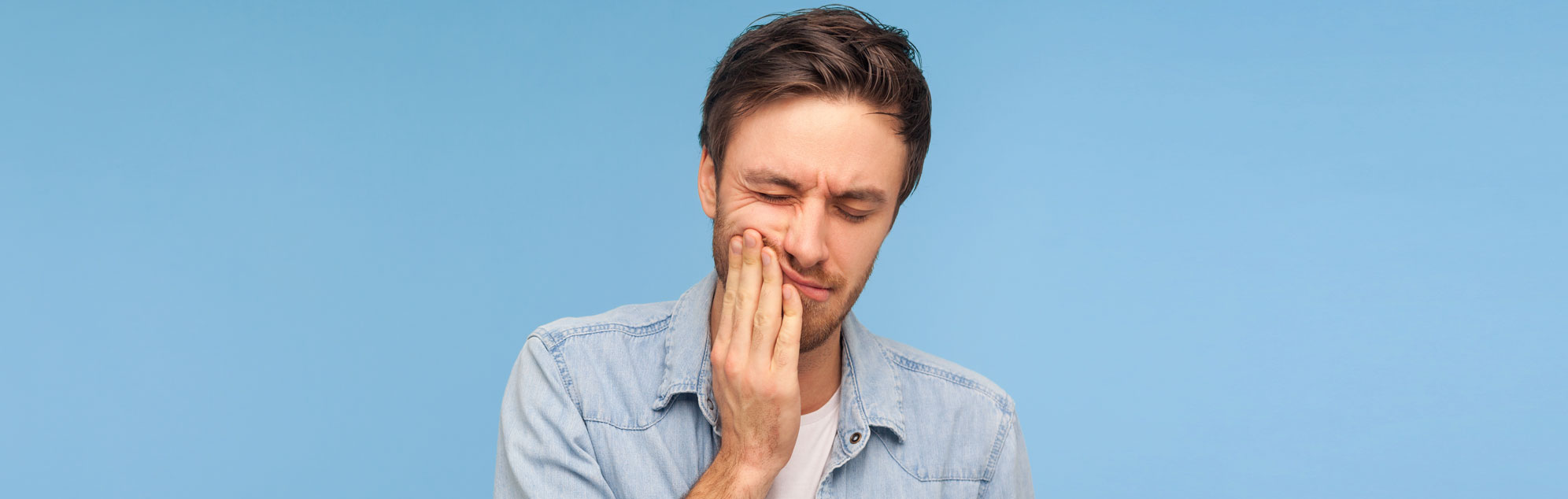 6 Ways to Improve Your Gums During National Gum Care Month