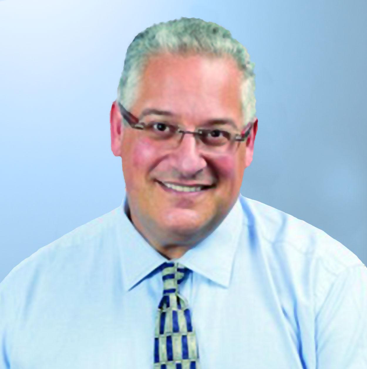 David Zelig, DDS