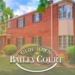 Woodruff Property Management Manages olde town at bailey court