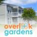 Woodruff Property Management Manages overlook gardens