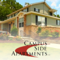 Woodruff Property Management Manages campus side apartments