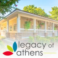 Woodruff Property Management Manages legacy of athens