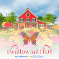 Woodruff Property Management Manages Swallowtail Flats