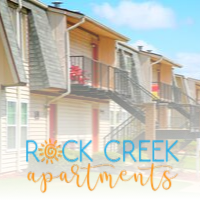 Woodruff Property Management Manages rockcreek