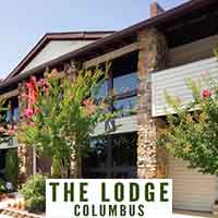 Woodruffway best leaseing company in southeast