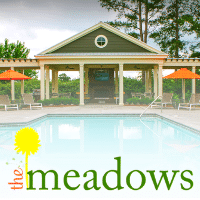 Woodruffway manages the meadows