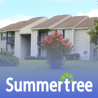 Summertree Apartments WPMC