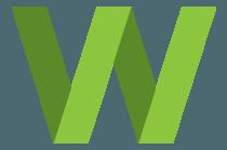 The Woodruff Way