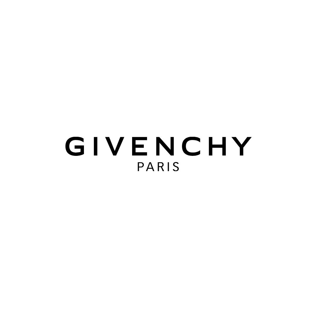Givenchy Paris