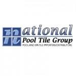 national-pool-tile-group-logo-150x150