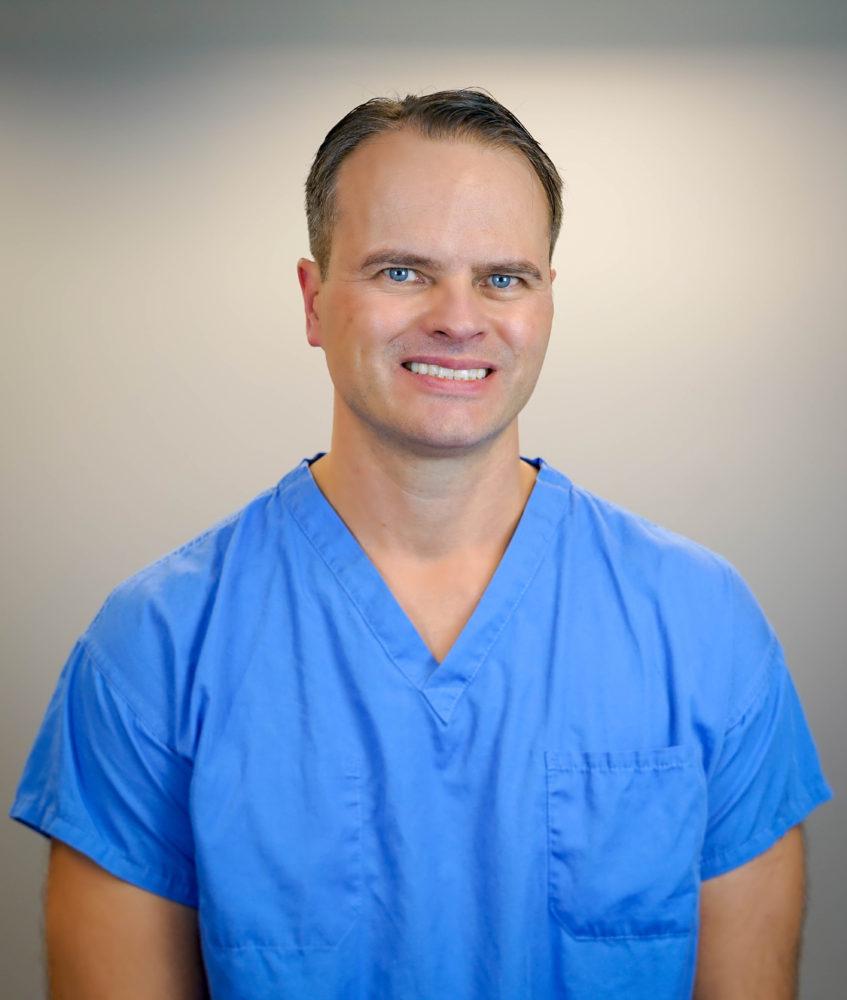 Carl-Spivak-Neurosurgeon-Portrait2