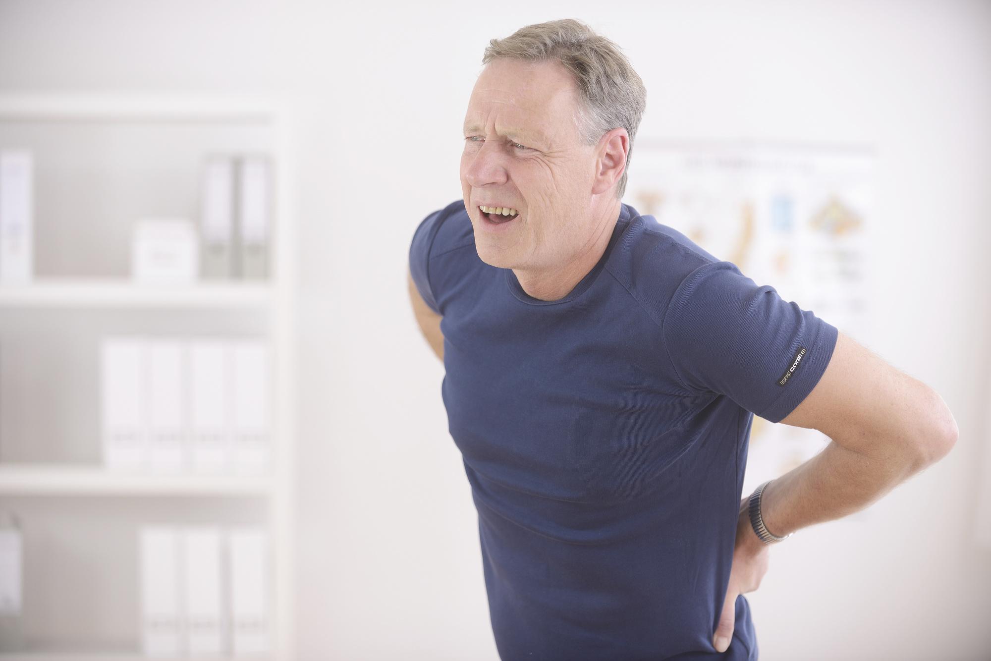 bulging disc vs herniated disc