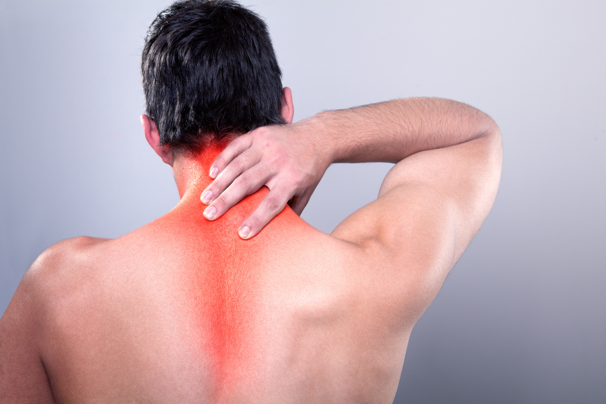 how to treat a pinched nerve