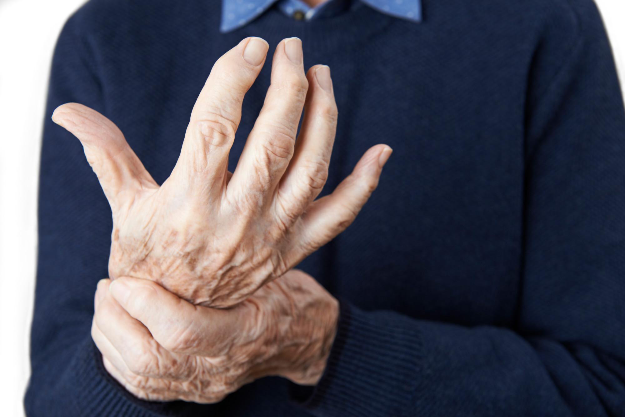 what is facet arthritis