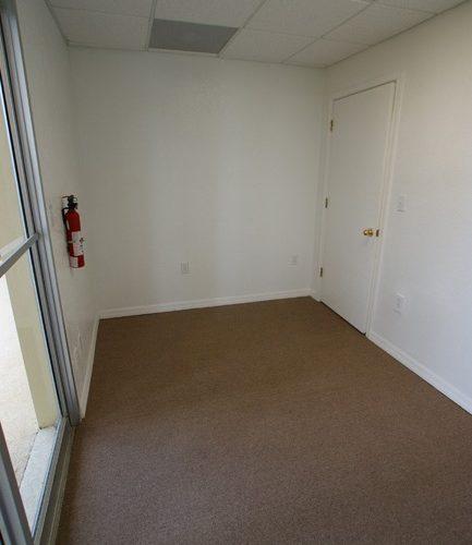 Perrone Plaza 2460 N. Courtenay Pkwy unit 215
