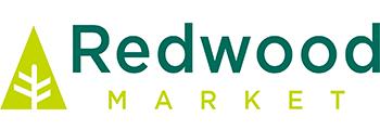 Redwood Oil Company Logo