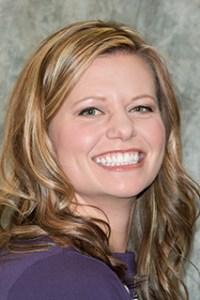 Katrina Brendel, Owner