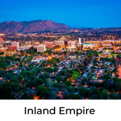 INLAND-EMPIRE