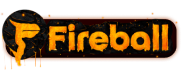 Fireball - Chat & Dice Role-playing