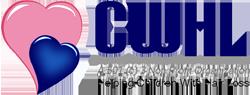cwhl_logo_banner2