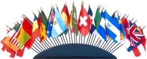 International-Students Button