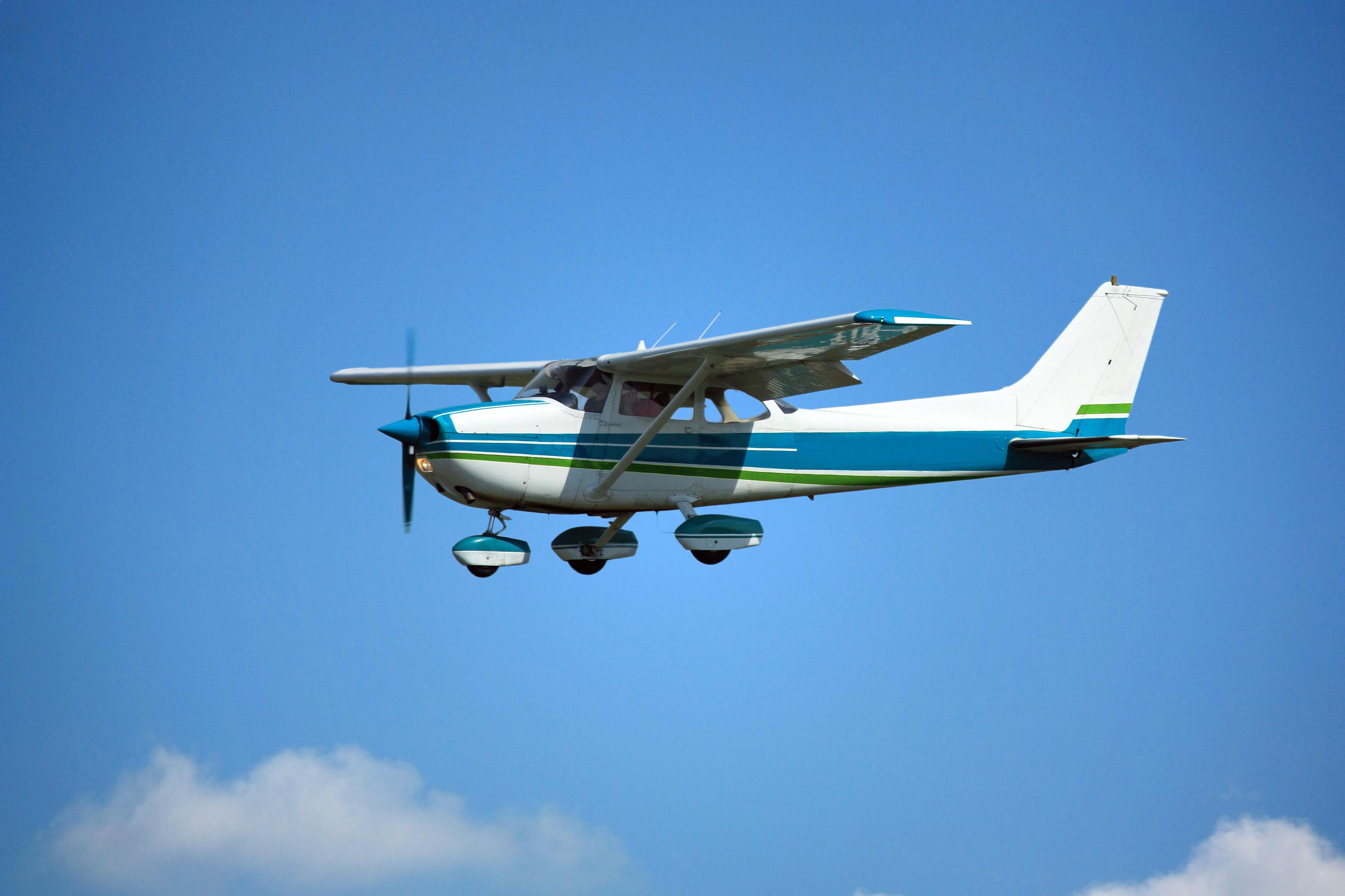 General Aviation