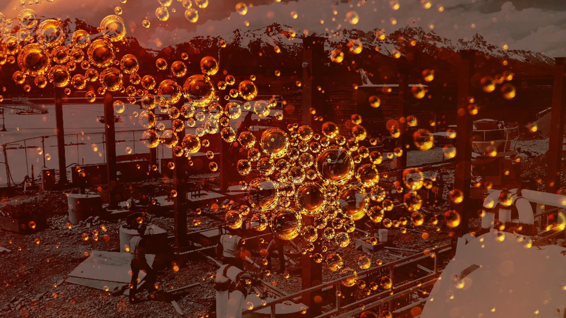 C-C Construction Background Image