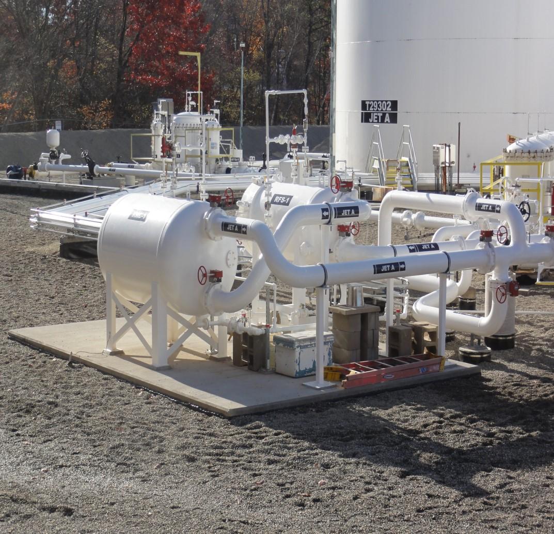 C&C Oil & Gas 3