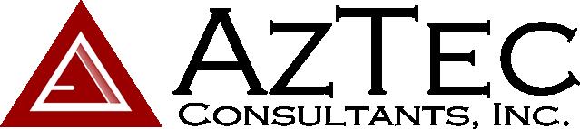 Aztec Consultants, Inc