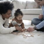 Favorite Baby Products For Each Developmental Stage
