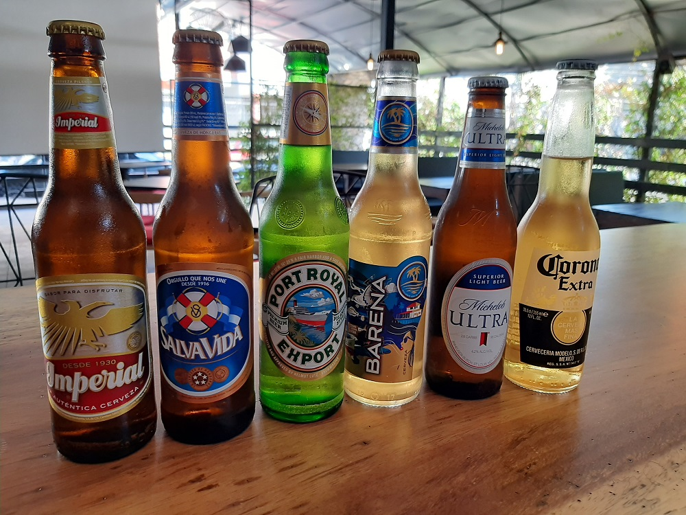 Cervezas-2021-04-15