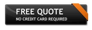 request-a-quote