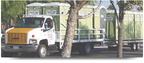 Rightway Site Services Special Events