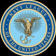 NavyLeague