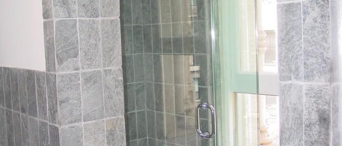 shower door enclosures