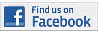 Don't forget to LIKE us!