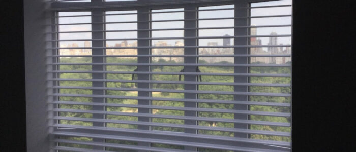 Silhouette® Window Shades