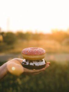 7 Steps to Break Sugar Addiction