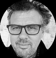 Jon-Marc Seimon headshot