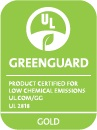 The GREENGUARD Environmental Institute (GEI) is an industry-independent, non-profit organization that oversees the GREENGUARD Certification Program. As an ANSI Authorized Standards Developer, GEI establishes acceptable indoor air standards for indoor products, environments, and buildings. GEI's mission is to improve public health and quality of life through programs that improve indoor air. A GEI Advisory Board consisting of independent volunteers, who are renowned experts in the areas of indoor air quality, public and environmental health, building design and construction, and public policy, provides guidance and leadership to GEI.