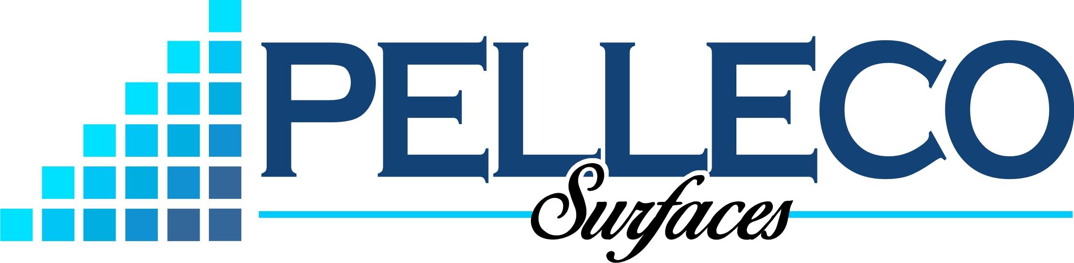 Pelleco Surfaces