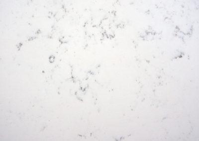 Grey Carrara Quartz