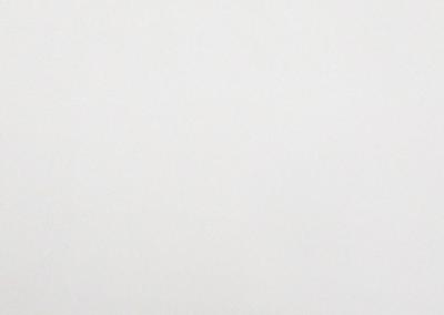 Pure White Quartz