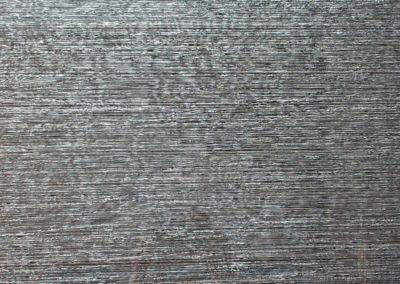 Midnight Tapestry GT-3 Glass