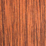 Copper Krinkle Crush
