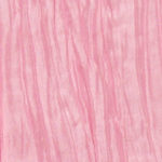 Pink Tafetta